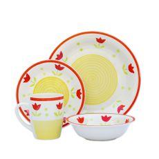 Krea-Set-16-Pzas-Ceramica-Jardin-1-30613338