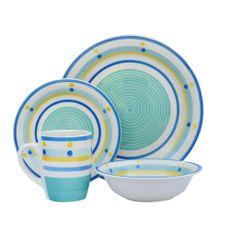 Krea-Set-16-Pzas-Ceramica-Puntos-1-30613339