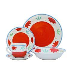 Krea-Set-20-Pzas-Ceramica-Margarita-1-30613341