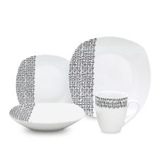 Krea-Set-16-Pzas-Porcelana-Contemporaneo-1-30613344