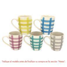 Krea-Mug-14-Oz-Ceramica-Handpainted-Cuadros-1-32438588