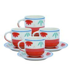 Krea-Set-4-Tazas-Te-Ceramica-Margarita-1-32438589