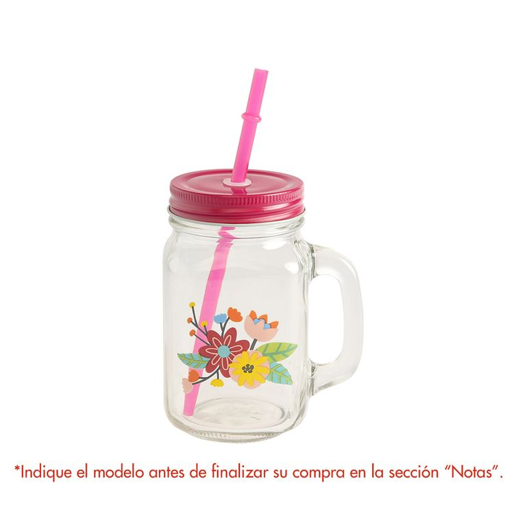 Krea-Vaso-Mj-Diseño-Flores-1-32487990
