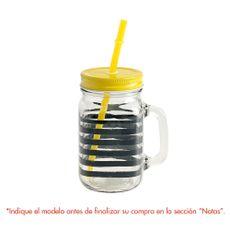 Krea-Vaso-Mj-Diseño-Black-and-White-1-32487991