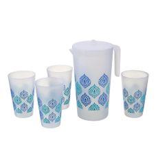 Krea-Set-Jarro---4-Vasos-Neutral-1-32488013