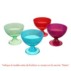 Krea-Copa-Helado-Color-Bajo-Ps-Surtido-1-32486652