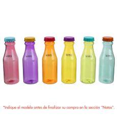 Krea-Pdq-Botella-500ml-Con-Tapa-Color-1-32486730