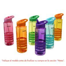 Krea-Pdq-Botella-750ml-Banda-Silicona-1-32486731