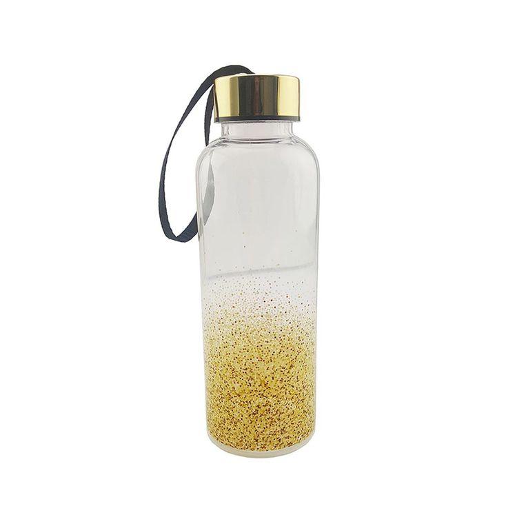 Krea-Botella-Dorada-Puntos-Blush-1-32488116