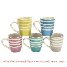 Krea-Mug-12-Oz-Ceramica-Handpainted-Lineas-1-32438605