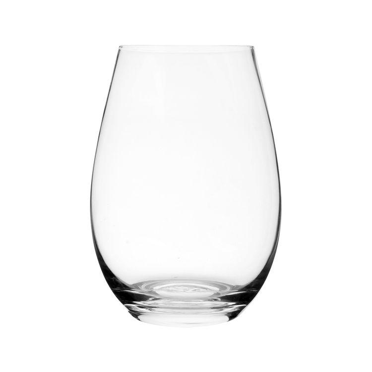 Krea-Vaso-Granel-Wine-Glass-550Ml-Pv18-1-107990