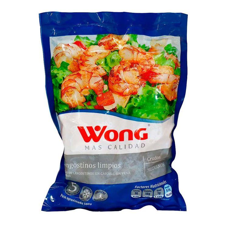 Langostino-Limpio-Mediano-Wong-Bolsa-500-g-2-8104