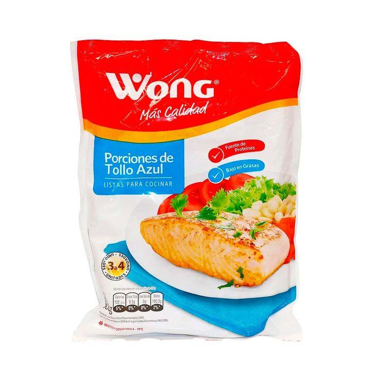 Porciones-de-Tollo-Azul-Wong-Bolsa-500-g-2-8100