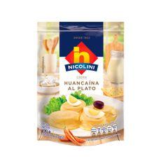 Salsa-Huancaina-Nicolini-Doypack-190-g-1-35661630