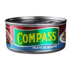 Filete-de-Bonito-en-Aceite-Vegetal-Compass-Lata-170-g-1-35858320