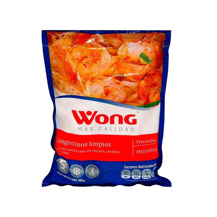 Langostinos-Medianos-Wong-Precocidos-Bolsa-500-g-2-8103