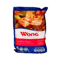 Langostinos-Extra-Grande-Wong-Precocidos-Bolsa-500-g-2-5571