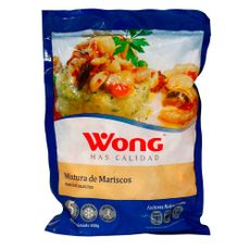 Mixtura-de-Mariscos-Wong-Bolsa-500-g-2-5570