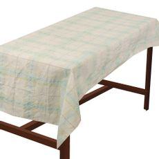 Krea-Mantel-Polyester-150x210-cm-Escoces-2-1-32486667
