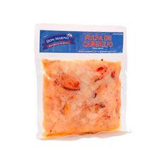 Pulpa-de-Cangrejo-congelada-Don-Marino-Bolsa-200-g-2-7216