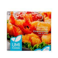 Langostino-Precocido-Empanizado-en-Coco-Umi-Foods-Caja-283-g-2-209830