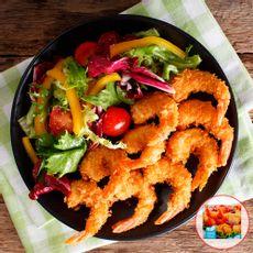 Langostino-Precocido-Empanizado-en-Coco-Umi-Foods-Caja-283-g-1-209830