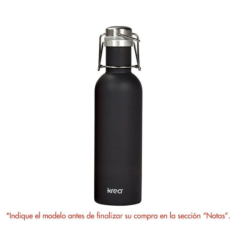 Krea-Botella-Metal-Con-Tapa-Clip-800ml-1-32486735