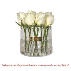 Rose-Studio-Acrilico-Circular---12-Rosas-1-38039581