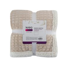 Krea-Manta-Waffle-Sherpa-1-36689996