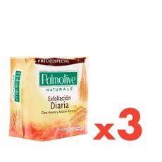 Jabon-Palmolive-Oats-Brown-Pack-De-3-Tripacks-1-11992578