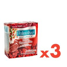 Jabon-Plamolive-Pomegranade-Pack-De-3-Tripacks-1-11992630