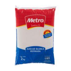 Azucar-Blanca-Metro-Bolsa-2-Kg-1-44705