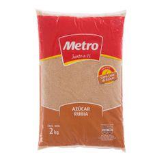 Azucar-Rubia-Metro-Bolsa-2-Kg-1-44706