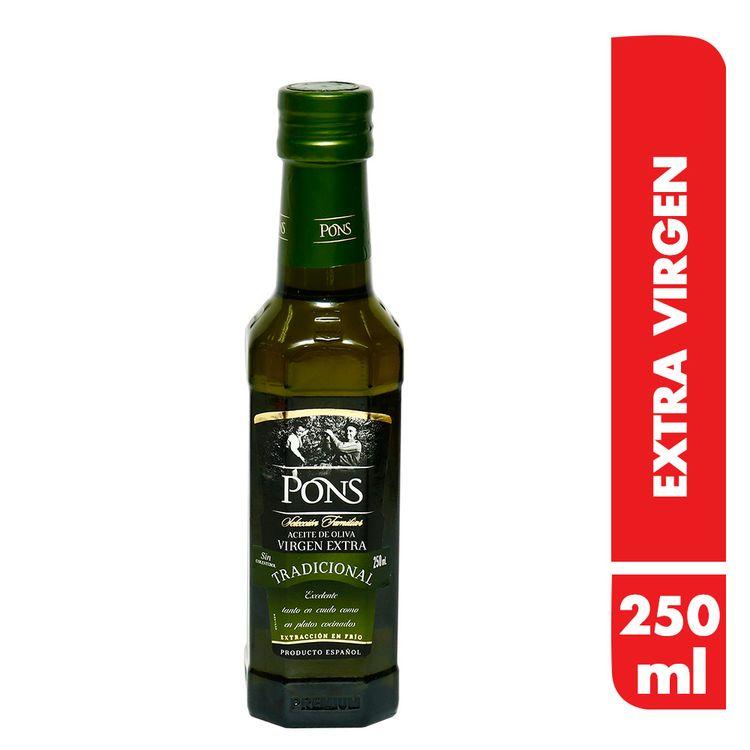 Aceite-De-Oliva-Extra-Virgen-Pons-Frasco-250-ml-1-36818615
