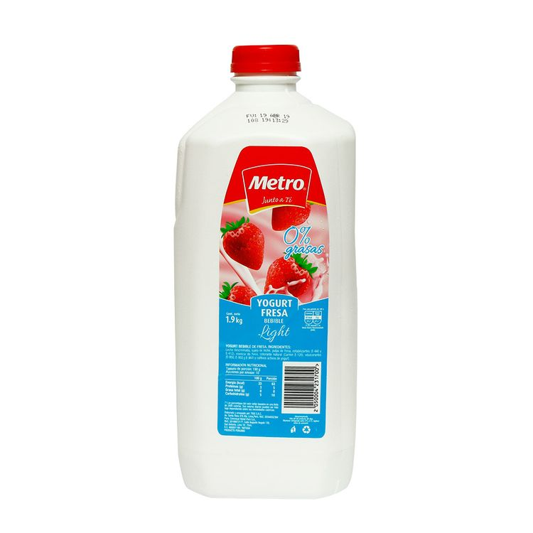 Yogurt-Bebible-Fresa-Light-Metro-Botella-19-kg-1-217676