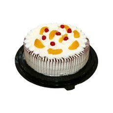 Torta-de-Chantilly-Grande-20-Porciones-1-7118
