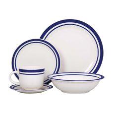 Krea-Set-20-Pzas-Ceramica-Superwhite-Porto-1-30613342