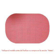 Krea-Individual-Waffle-Solid-Color-1-32438590