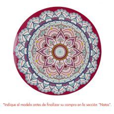 Krea-Individual-Pvc-Diseños-Mandalas-1-32438592