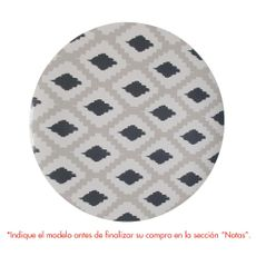 Krea-Individual-Pvc-Diseños-Geometrico-1-32438593