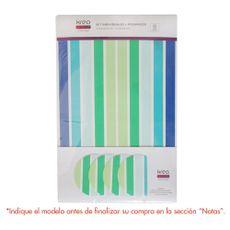 Krea-Set-4-Individuales-Pvc---Posavasos-Surtido-1-32486658