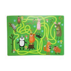 Krea-Individual-Niño-Animalitos-1-32438600