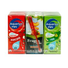 Pack-Loncheras-Frugos---Aquarius-6-und-de-235-ml-1-36817251