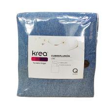 Krea-Cubreplumon-Liso-Queen-Mf-Indigo-Oi19-1-36689947
