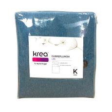 Krea-Cubreplumon-Liso-King-Mf-Indigo-Oi19-1-36689948