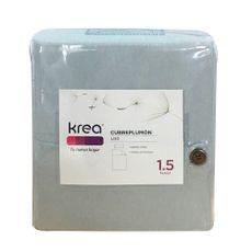 Krea-Cubreplumon-Liso-15-Plz-Mf-Gris-Perla-Oi19-1-36689949