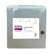 Krea-Cubreplumon-Liso-2-Plz-Mf-Gris-Perla-Oi19-1-36689950