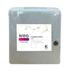 Krea-Cubreplumon-Liso-King-Mf-Gris-Perla-Oi19-1-36689952