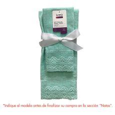 Krea-Toalla-Visita-Crochet-4-Colores-1-30289408
