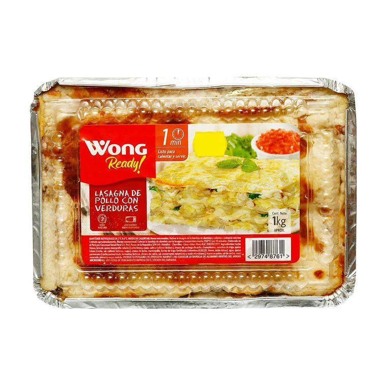 Lasagna-de-Pollo-con-Verduras-Wong-Ready-Caja-1-Kg-1-8693